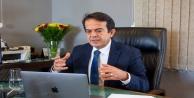 Ali Çandır: quot;Tarım desteklerden yeterli pay almadığı için önümüzdeki dönem zorlanacaktırquot;