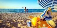 Antalya paket tur pazarı ne kadar geriledi, lider kim?