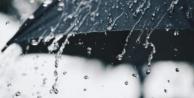 İşte Alanya#039;nın 5 günlük hava durumu