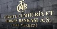 İşte Merkez Bankasının faiz kararı!