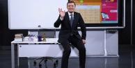 Milli Eğitim Bakanı Ziya Selçuk#039;tan sınav tarihleri açıklaması