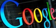 Rekabet Kurulundan, Google#039;a ceza!