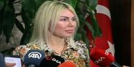 Rektör Özkan Başkan Böcekin taburcu olacağı tarihi verdi