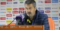 Semih Tokatlı#039;dan Konyaspor maçı yorumu