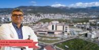 Tıbbi Onkoloji Ünitesi hasta kabulüne başladı!