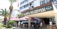 Alanya Belediyesi#039;nde mesai saatleri değişti