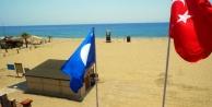 Alanya#039;da mavi bayrak için son başvuru tarihi belli oldu
