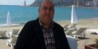 Alanyalı avukat hayatını kaybetti