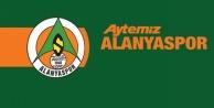 Alanyaspor#039;da Kaptan Efecan#039;ın testi pozitif