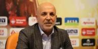 Başkan Çavuşoğlu#039;dan Alanyaspor#039;la ilgili önemli açıklamalar