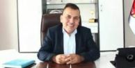 Gazeteci Kocabaş#039;ı koronadan kaybettik