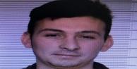 Kahramanmaraşta polisi şehit eden katil zanlısı öldü