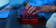 MEB#039;den öğretmenlere siber saldırılara karşı uyarı