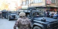 Polisi şehit eden saldırgan Antalya#039;daki tüyler ürperten cinayetin katil zanlısı çıktı