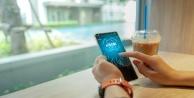 SIM kartın yerine kullanılacak eSIM 2021 yılında hayata geçiyor