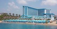 Alanya#039;da 2 otel o listede