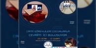 Alanya#039;da din görevlileri çocuklarla çevrimiçi buluşacak