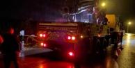 Alanya#039;daki kaza muhtarı bir kez daha isyan ettirdi