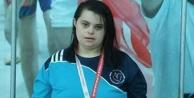 Alanya#039;nın şampiyonu vefat etti