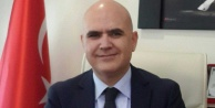 Alanya#039;nın yeni başsavcısı görevine başladı