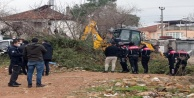 Antalyada silahlı kavga: 1i ağır 3 yaralı
