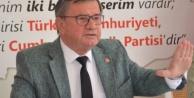 CHP#039;den Alanya#039;daki okul müdürüne suç duyurusu