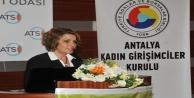 'İşim Temiz Projesinde Antalya pilot bölge