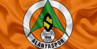 İşte Alanyaspor#039;un 8 haftalık maç programı