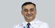 Kalp krizi geçirenlerin hastane başvurusu yüzde 47 oranında azaldı