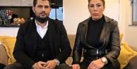 Lüks villaya giren hırsızlar yeni evli çiftin 300 TL#039;lik ziynet eşyalarını çaldılar