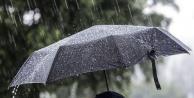 Meteorolojiden Alanya#039;ya kuvvetli fırtına uyarısı