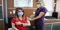 Prof.Dr.Turhan: quot;Korona virüs aşısı grip aşısı gibi her yıl yapılabilirquot;