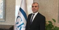 SGK Antalya İl Müdürü#039;nden yapılandırma için son çağrı