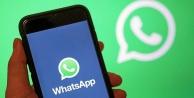 Whatsapp#039;ın yeni gizlilik sözleşmesindeki tehlike