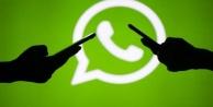 WhatsApp'tan Türkiye'deki kullanıcıları için çok önemli açıklama: 'Gizliliğinizi korumaya kararlıyız'