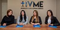 Alanya#039;da 5 kadından ortak çözüm merkezi