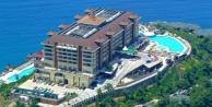 Alanya#039;daki o otelin satışına ilişkin KAP#039;a yeni bildirim