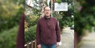 Alanya turizminde dijital para devrimi