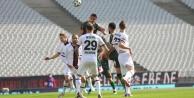 Alanyaspor#039;dan kötü seri! 9 maça çıktı