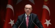 Cumhurbaşkanı Erdoğan#039;dan hastane müjdesi
