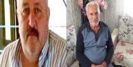 İki bacanak aynı gün vefat etti