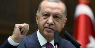 İşte Erdoğan#039;ın açıkladığı yeni mormalleşme planı