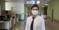 Korona virüs aşısı, 2. dozdan sonra virüsün bulaşıcılığını azalttı