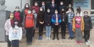 Alanya#039;da yüz yüze eğitime başlayan öğrenci sayısı belli oldu