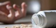 Alanya#039;da ilaç içerek intihar girişiminde bulunan kadın yaşam savaşı veriyor