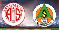 Alanyaspor#039;un yarı final maç tarihi belli oldu