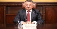Antalya#039;da #039;kontrollü normalleşme#039; kuralları açıklandı