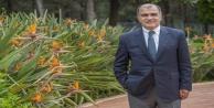Türkiyenin 2021 turizm sezonunda en büyük kazancını iç pazar sağlayacak