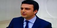 Ak Partili Mustafa Köse#039;ye yeni görev