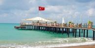 Alanya#039;da plajları ilgilendiren flaş iskele kararı